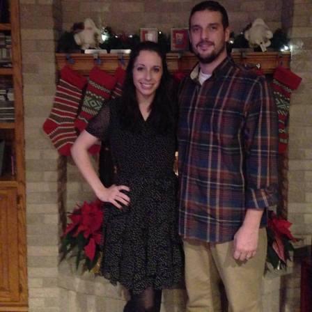 christmas mike and me 2015.jpg