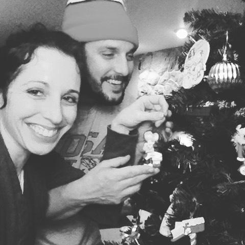 fun with my boo christmas 2015.jpg