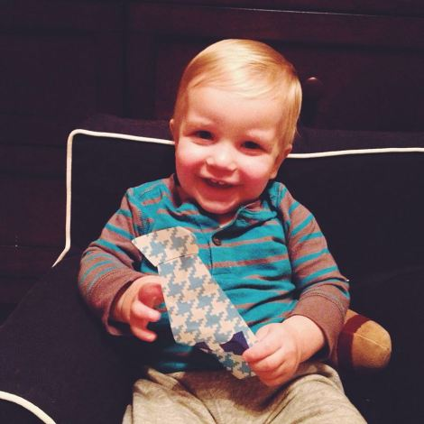 joa 11 months old.jpg