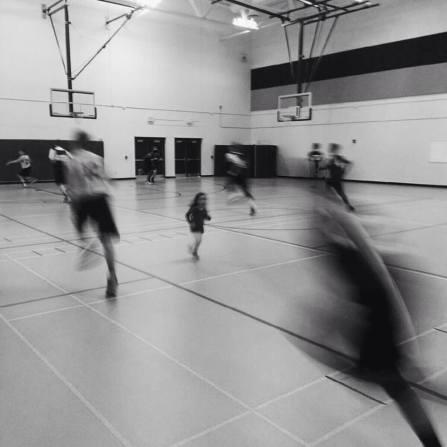 Mia basketball practice.jpg