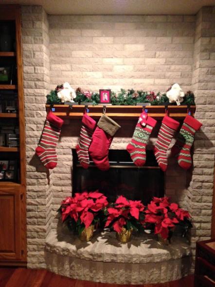 mn fireplace.jpg