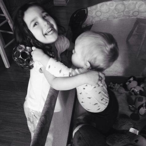 sibling love.jpg