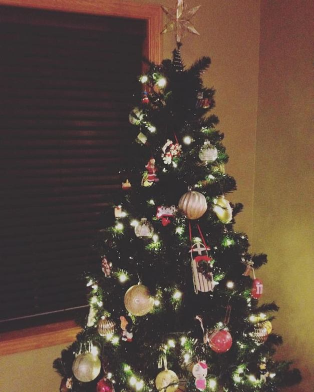 zahner christmas tree 2015.jpg