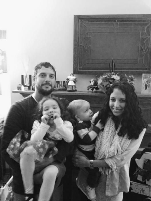 zahners thanksgiving 2015