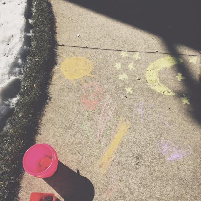 Feb chalk art.jpg