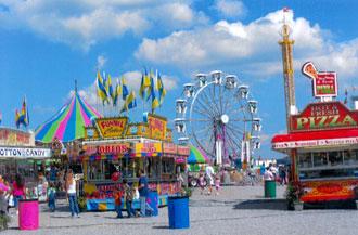 Washinton County Fair.jpg