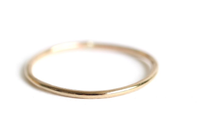 fave-ring