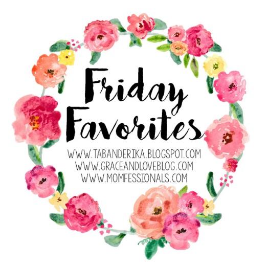 Friday Favorites 01 (1).jpg