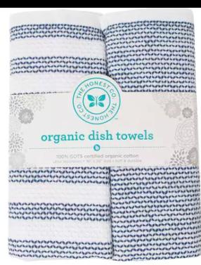 honest-towel