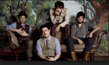 mumford-and-sonspng