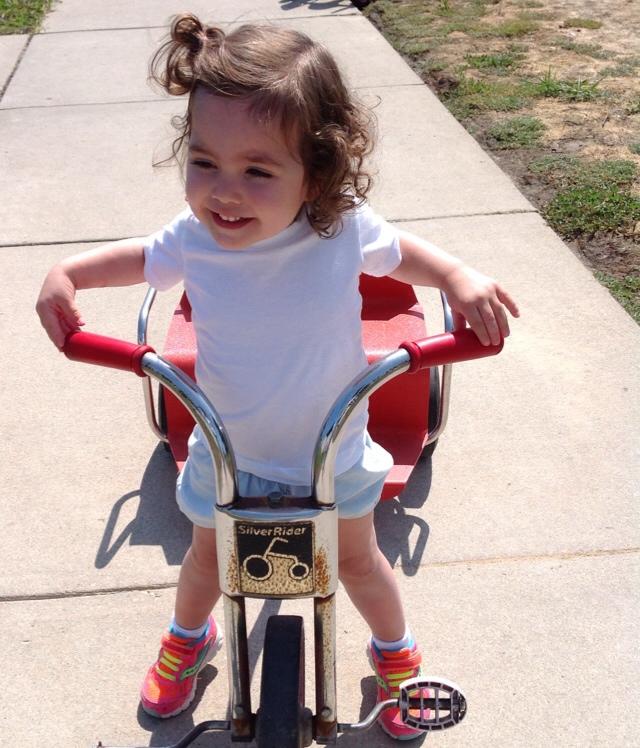 mia-on-a-bike