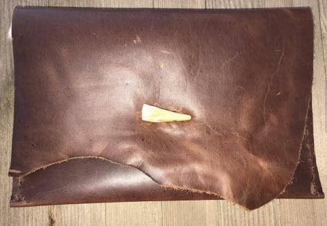leather clutch.jpg
