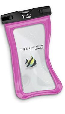 waterproof phone case.jpg